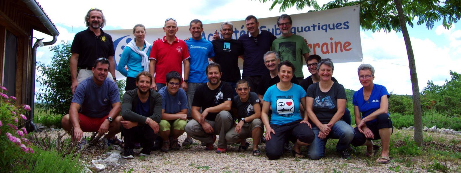 Les associations de La Souterraine - aikidolasoutcom