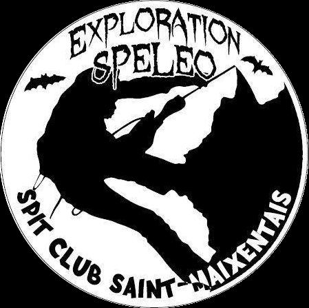 Spéléo Spit Club St Maixentais