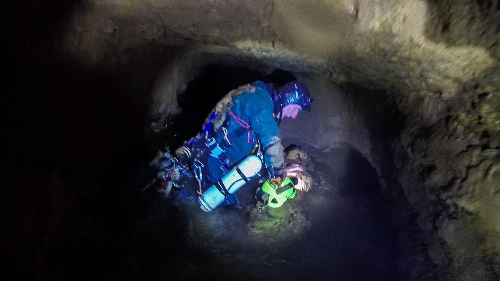 rivière souterraine lavoir de sainte néomaye deux sèvres