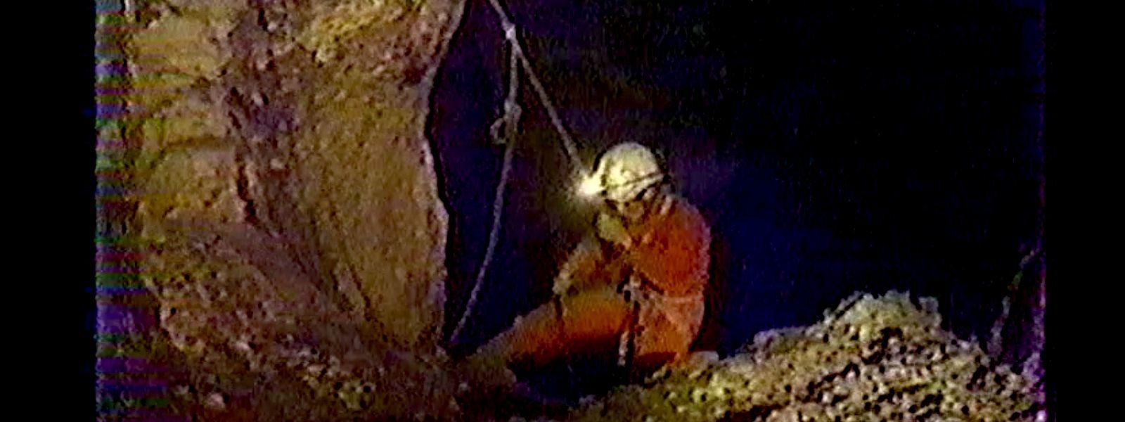 slider-vidéo-expédition-speleo-portugal-1987